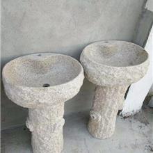 居家庭院酒店园林洗衣池 拖把池 洗衣槽 落地式洗手盆 一体式水槽 带搓板洗衣槽