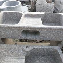 加工 洗衣池 拖把池 洗衣槽 落地式洗手盆 一体式水槽 带搓板洗衣槽