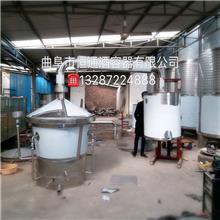 定制各种酿酒设备 304不锈钢板材 免费学习 价格实惠 是你创业的好选择