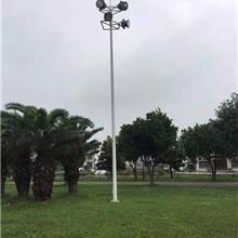 均月照明 廠家 太陽能路燈 LED路燈 新農村路燈 戶外路燈 高桿燈 LED太陽能路燈