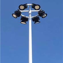 太陽能價格 生產 太陽能路燈 LED路燈 新農村路燈 戶外路燈 高桿燈 LED太陽能路燈