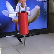 风机吊装减震器吊式阻尼弹簧中央空调降噪音通用防震包邮XHS-1