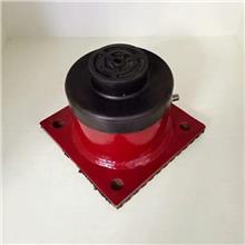 四川阻尼彈簧減振器廠家銷售 機床減震器、風機減震器品質優良