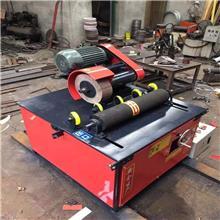 电动抛光机 电动工具抛光打磨机 五金工具抛光机 厂家定制