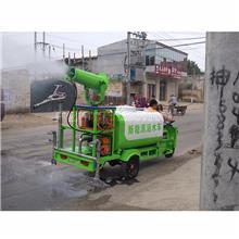 城市街道洒水车 防疫消毒洒水车 抑尘降温洒水车 钢铁厂洒水车