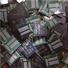 上海電子元件回收市場-電腦配件回收-儀器儀表回收