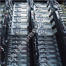浙江電腦配件回收-儀器儀表回收-電子元件回收-電子設備回收