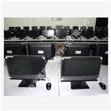 浙江廢電纜回收-電腦主板回收-電子廢料回收-PCB板回收-儀器儀表回收