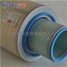 改裝空氣濾清器 YLA2850空氣濾清器 摩托車空氣濾清器 空氣濾清器