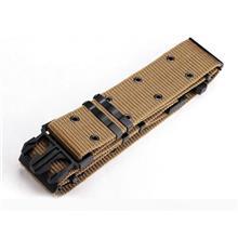 帆布户外腰带_河南运动型户外腰带_户外腰带生产厂家_保安专用腰带