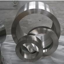 高纯度钛环 纯钛合金钛环 厂家出售 康达鑫出售