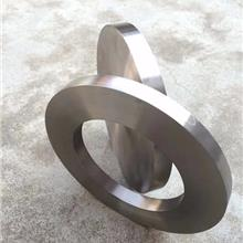 抗腐蚀钛环 纯钛合金钛环 厂家出售 康达鑫热销