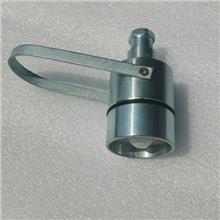 风门对射本安型热释电红外线传感器GUR5红外接收器 发送器