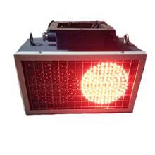 厂家直销KQJB127矿用隔爆本安型声光报警器井口语言报警器