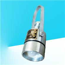 热释红外传感器GUR5矿用本安型红外传感器发送器 红外线接收器