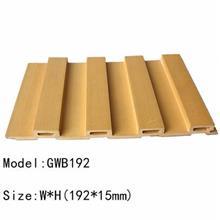 裝修工裝 裝修預算表  新型裝修材料  裝修材料清單 新型木塑實心地板