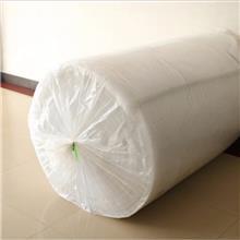 厂家直销 喷胶棉 家居服饰服装填充 支持加工定制