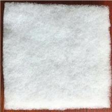 厂家针刺棉 压缩棉 喷胶棉60g—120g服装内棉针棉