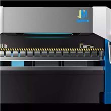 河北数控折弯机 埃斯顿 品质可靠 伺服数控折弯机
