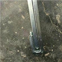 方柱扣 方圆扣 方形柱子紧固件