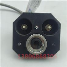 天津貝克KJ50型系統送話組件31200014麥克風組件