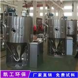 喷雾干燥设备,喷雾干燥机,离心喷雾干燥机,喷雾干燥塔,实验型喷雾干燥机