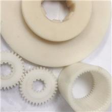 非標齒輪定制 專業承接內齒加工 摩托車配件