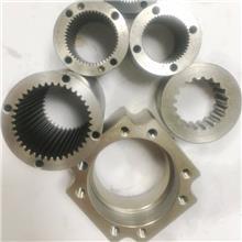 东莞厂家专业加工定做摩托车专用配件_兴强亚内齿轮等机械设备拉刀设计制造