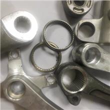 非標定制齒輪加工 內齒加工 摩托車配件應用