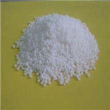 硝酸铵钙_硝酸铵钙厂家直销_硝酸铵钙文诚化工_硝酸铵钙质量保证,量大从优