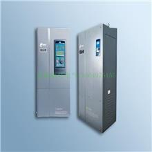 高性能通用变频器   易能变频器  型号EN600-4T0185G/0220P