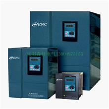 高性能通用变频器   易能变频器  型号EN600-4T0150G/0185P