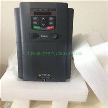 高性能通用变频器   易能变频器  型号EN600-4T0220G/0300P