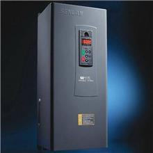 高性能通用变频器  大连变频器  森佳电气  变频器价格