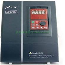 高性能通用变频器   易能变频器  型号EN600-4T0037G/0055P