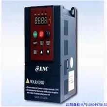 易能变频器  森佳电气  高性能通用变频器  纺织 化工等行业