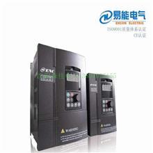 高性能通用变频器   易能变频器  型号EN600-4T1100G/1320P