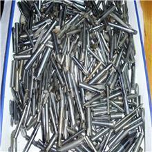 废金属废料回收 钨钢回收  高价回收废钨钢 硬质合金边角料 钨钢废料回收