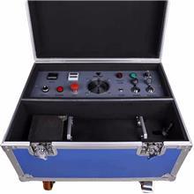 水帶連接器焊接機 中埋接頭焊接熱熔機 隧道防水滲漏止水帶焊接機