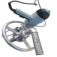 手持打井機 供應小型手持式電動打井機  園林電動打井機