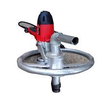 山東奧萊手持打井機 圓盤式水井鉆機 便捷簡易家用打井機