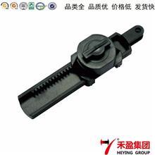 門板阻尼器櫥柜門板緩沖器 汽車手套箱緩沖器 家具配件HCL-28