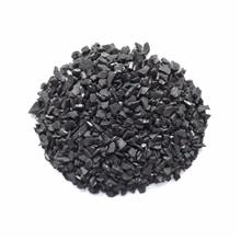 食品活性炭 厂家现货批发水处理活性炭
