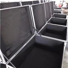 北京舞臺道具箱廠家定制航空箱 舞臺專用電動葫蘆箱 包裝箱定做