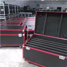 天津舞臺道具箱廠家定制航空箱 舞臺專用電動葫蘆箱 包裝箱定做