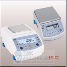 BPS-3500-C1精密天平_电子分析天平_实验室测量仪器_提沃克