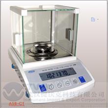 ASB-CT珠宝钻石天平_进口天平_珠宝测量仪器