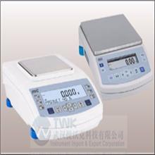 BPS-360-C2精密天平_实验室用天平_测量仪器_进口天平
