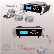 WAM水活度计_进口水分活度计_水分活度测定仪_水活度测量仪器_,MRCLAB_提沃克
