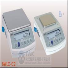 BWLC-1-A2-C2系列精密天平_进口天平秤_实验室测量仪器_提沃克